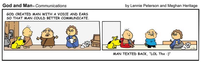 thestrip_communications