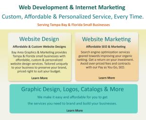 copy-tampa-florida-website-design-and-internet-marketing.png