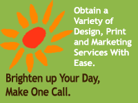 Web design Tampa Florida, Graphic Design Tampa Florida, Printing Tampa Florida
