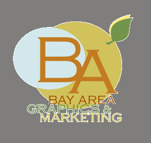 About Websitestampabay Com Bay Area Graphics And Marketing Tampa Web Design Marketing