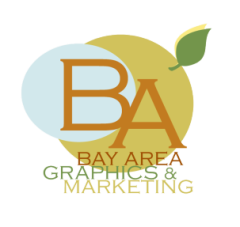 Bay Area Graphics & Marketing, Tampa Bay, Florida.