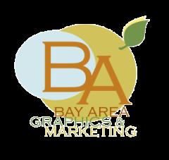 Bay Area Graphics & Marketing, Tampa Bay, Florida.