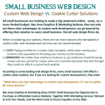 Custom Web Design Florida copy