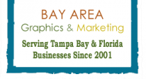 cropped-bay-area-graphics-marketing-tampa-since-2001-copy.png